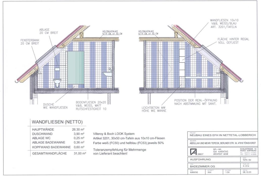 doppelhaush lfte in einer neusiedlung. Black Bedroom Furniture Sets. Home Design Ideas