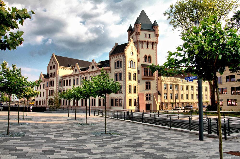 Hoerder-Burg-1